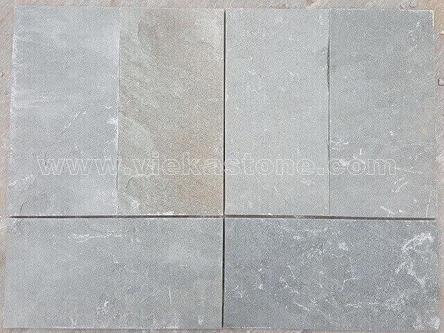 P013 Green Slate Tile (1)