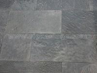 P016 scale slate tile (1)
