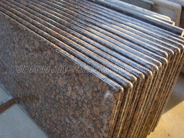 baltic brown granite countertop (5)