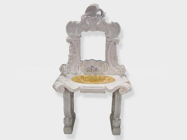 basin sculptured marble (1)