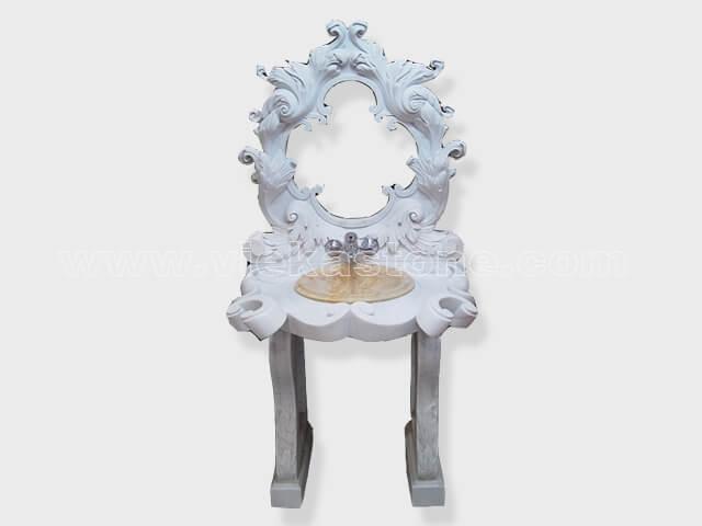 basin sculptured marble (2)