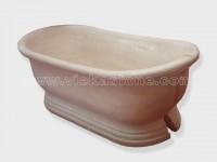 bath tub marble (1)