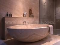 bath tub marble (11)