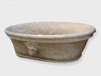 bath tub marble (2)