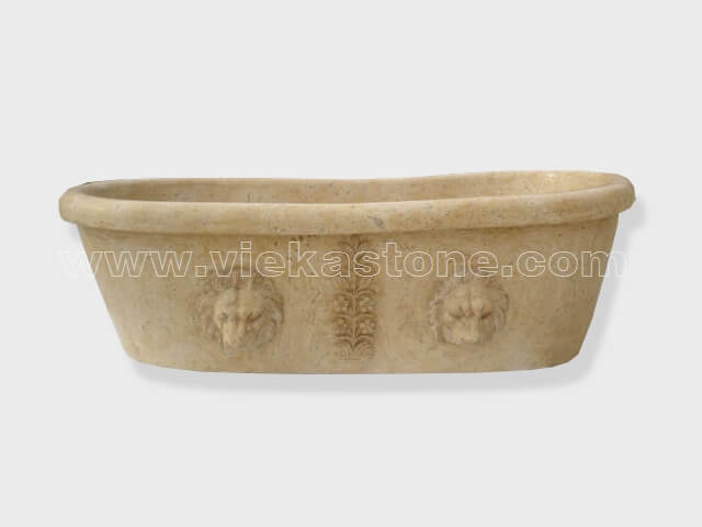 bath tub marble (3)