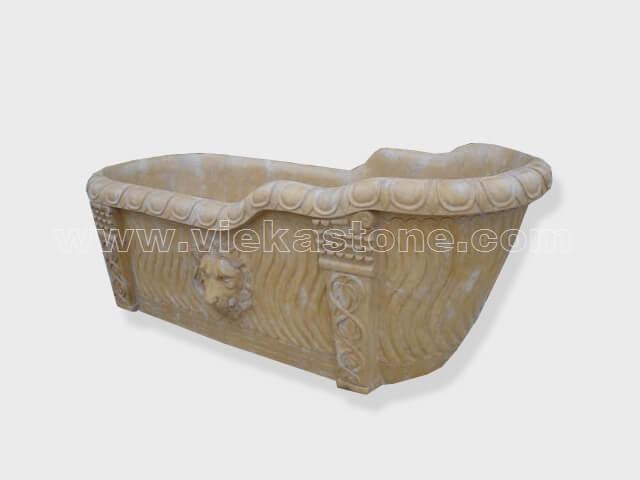bath tub marble (4.1)