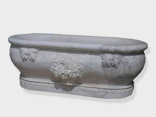 bath tub marble (7)
