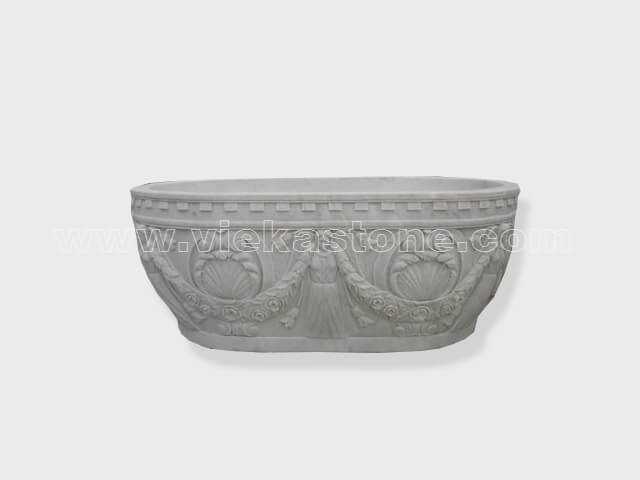 bath tub marble (8)