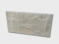 beige slate mushroom stone (1)