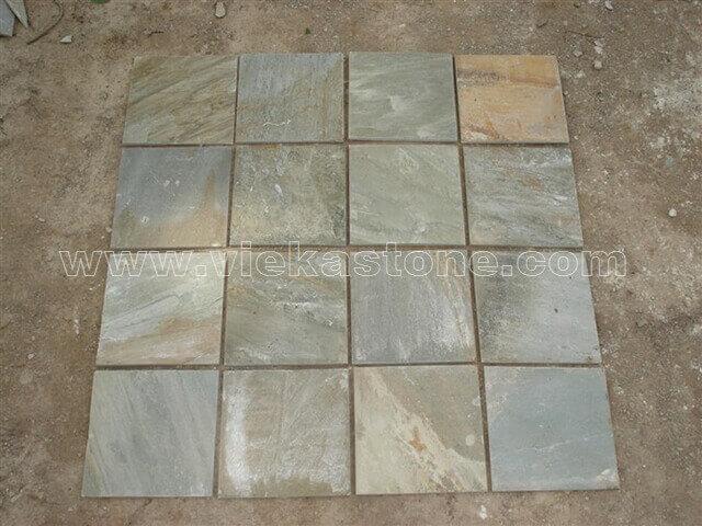 beige slate tile (1)