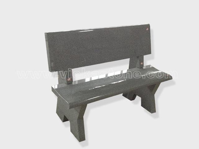 bench (6)