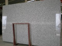 china G439 granite slab