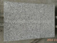 china G602 granite tile (3)