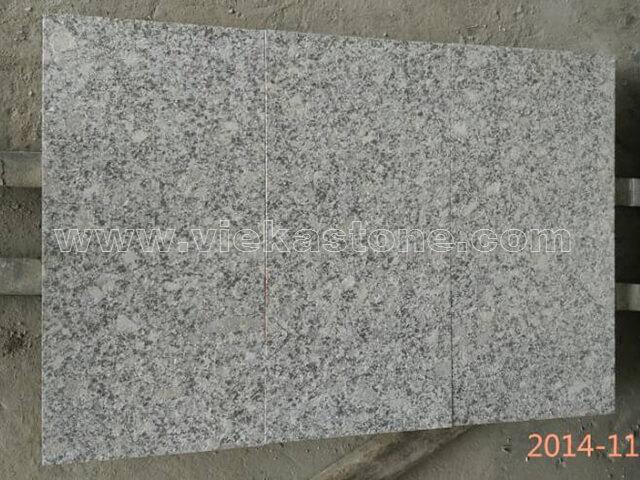 china G602 granite tile (3)