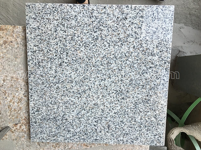 china G603 granite tile polished (1)