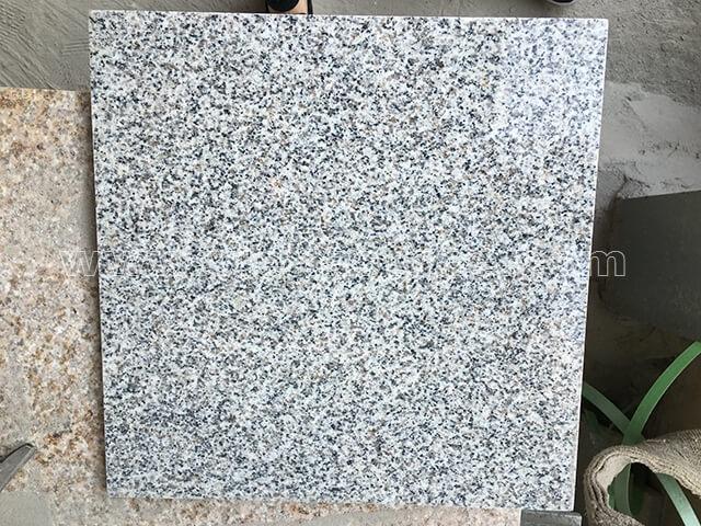 china G603 granite tile polished (1)