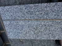 china G623 granite polished tile