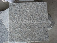 china G636 granite tile