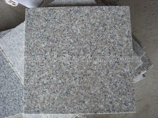china G636 granite tile