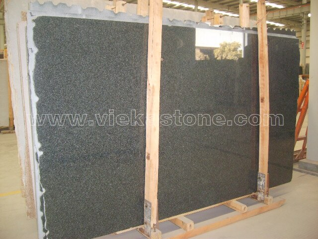 china G654 granite slabs