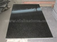 china G684 granite tile