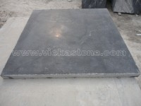 china blue limestone tile