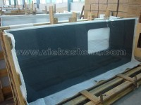 china impala granite countertop (1)