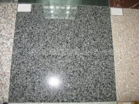 china impala granite tile
