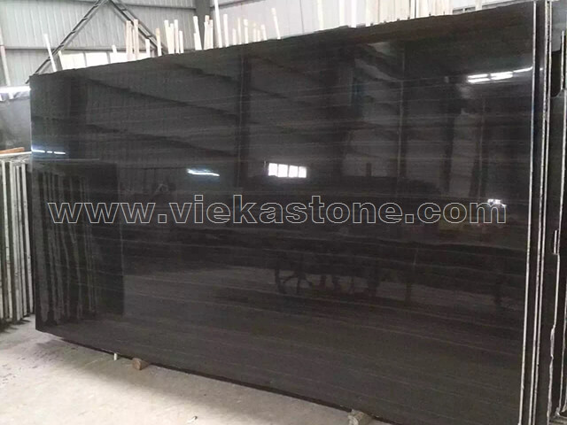 china imperial jin tan marble slab
