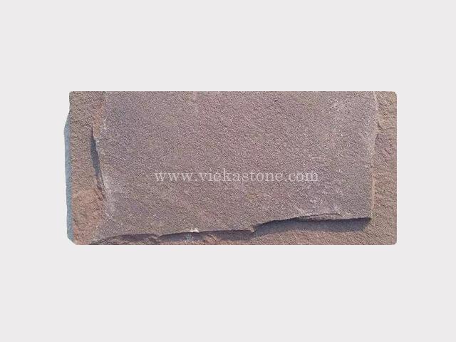 coffee slate mushroom stone (1)