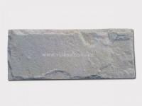 cream white quartzite mushroom stone (1)