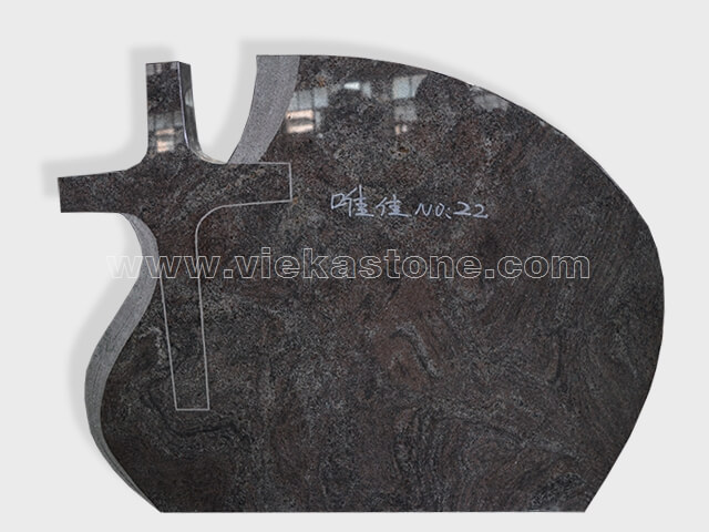 cross paradiso granite tomb headstone (65)