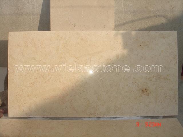 egypt beige marble tile