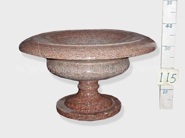 flowerpot garden stone (6)