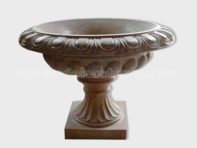 flowerpot garden stone (9)