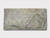 green quartzite mushroom stone (1)