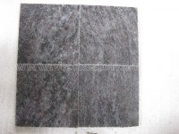 india bahama blue granite tile