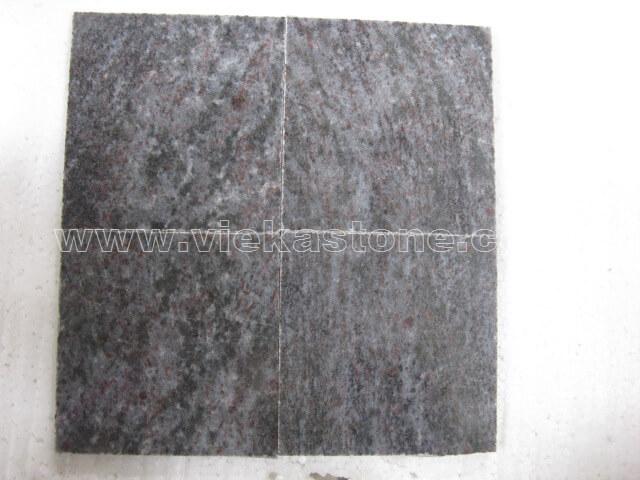 india bahama blue granite tile