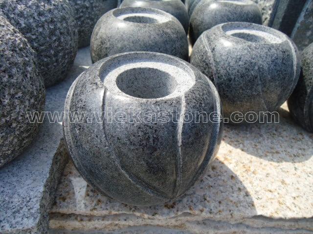 G654 lamp garden stone (11)
