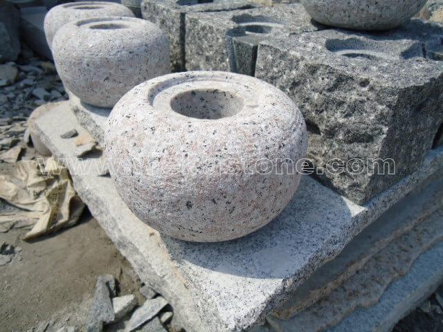 lamp garden stone (13)