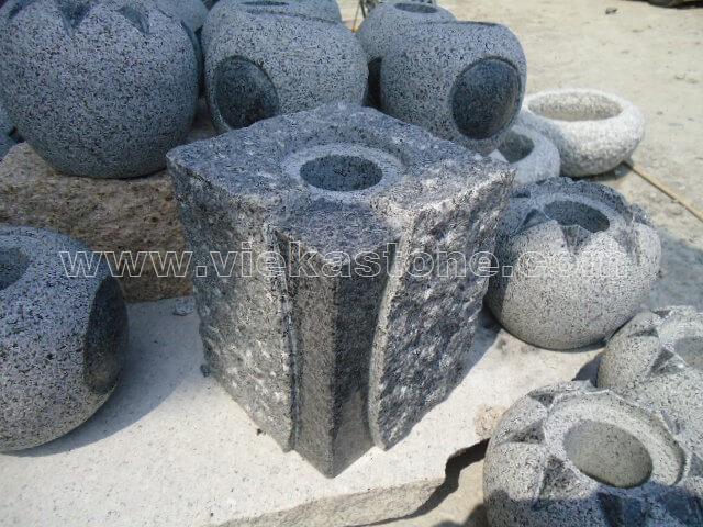 G654 lamp garden stone (9)