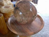lucky ball (1)