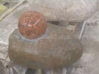 lucky ball (4)