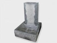 mini fountain granite (1)