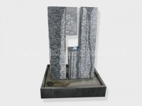 mini fountain granite (10)