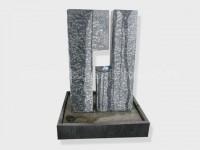 mini fountain granite (10)