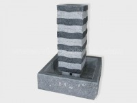 mini fountain granite (11)