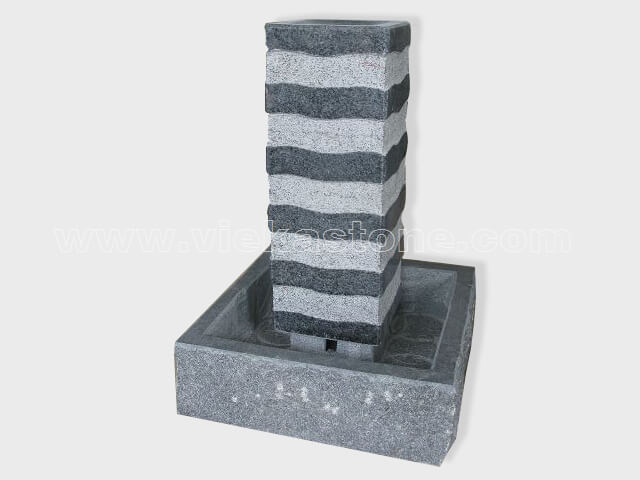 mini fountain granite (11)