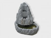 mini fountain granite (12)
