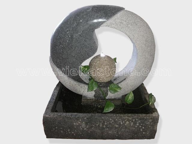 mini fountain granite (13)